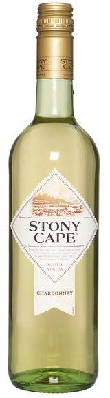 Вино  Stony Cape Chenin Blanc