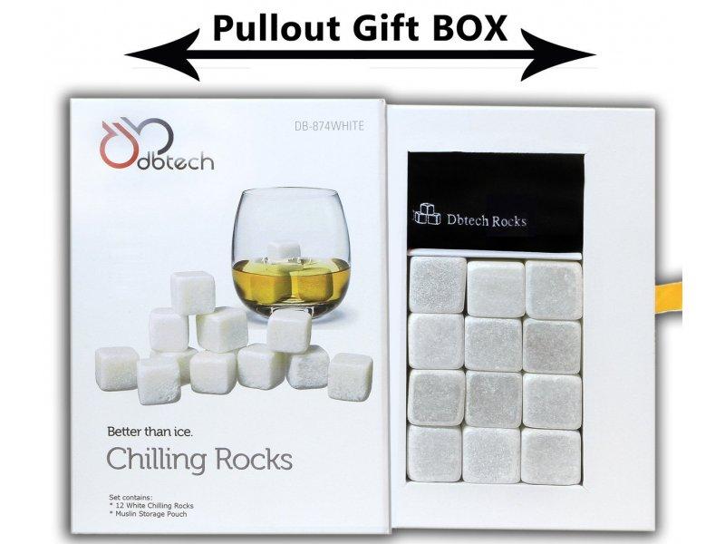 Камни для Виски (производство США)