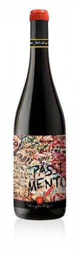 Вино Passimento Rosso Veneto Limited Edition 0,75 л