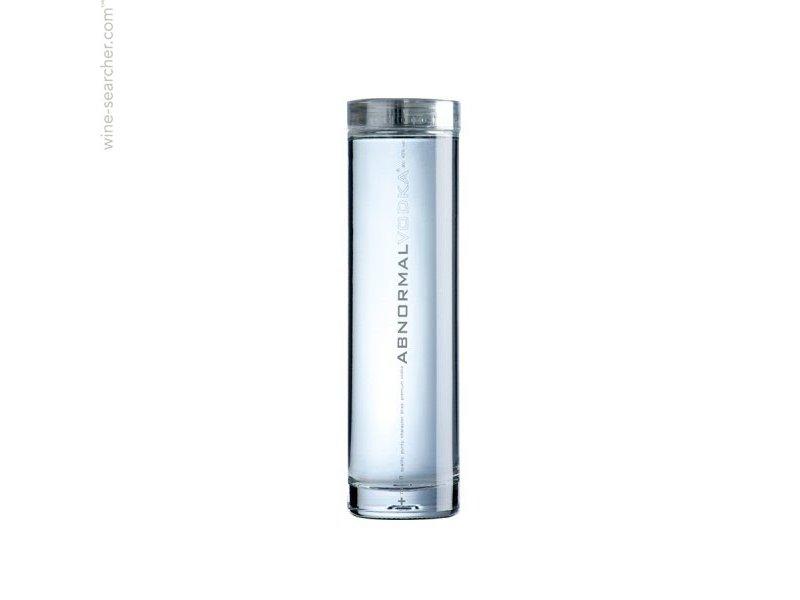 Водка Abnormal , Абнормал 0,7 L